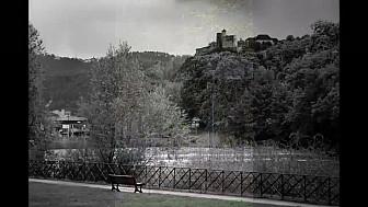 Le samedi au jardin 'Parc Micaud' Besançon