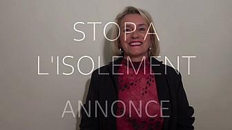 Stop à l'isolement : nouveaux partenariats