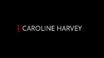 Lundi en chanson avec Caroline Harvey : Hymne à la vie