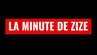 La minute ZIZE :  Si on transformait les supermarchés?